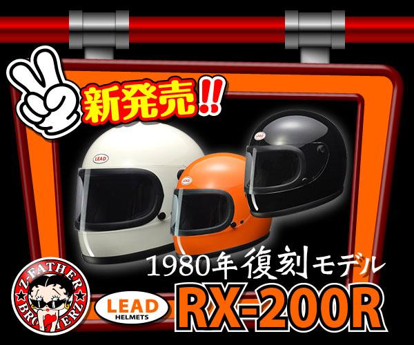 banner001-20200421-01.jpg