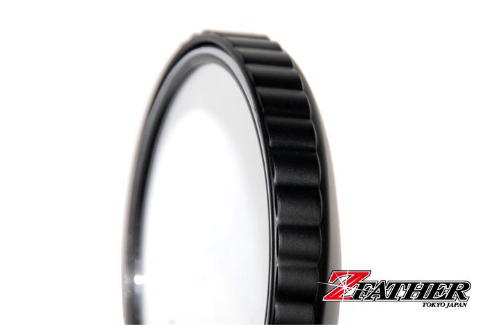 Z2ひまわりミラー